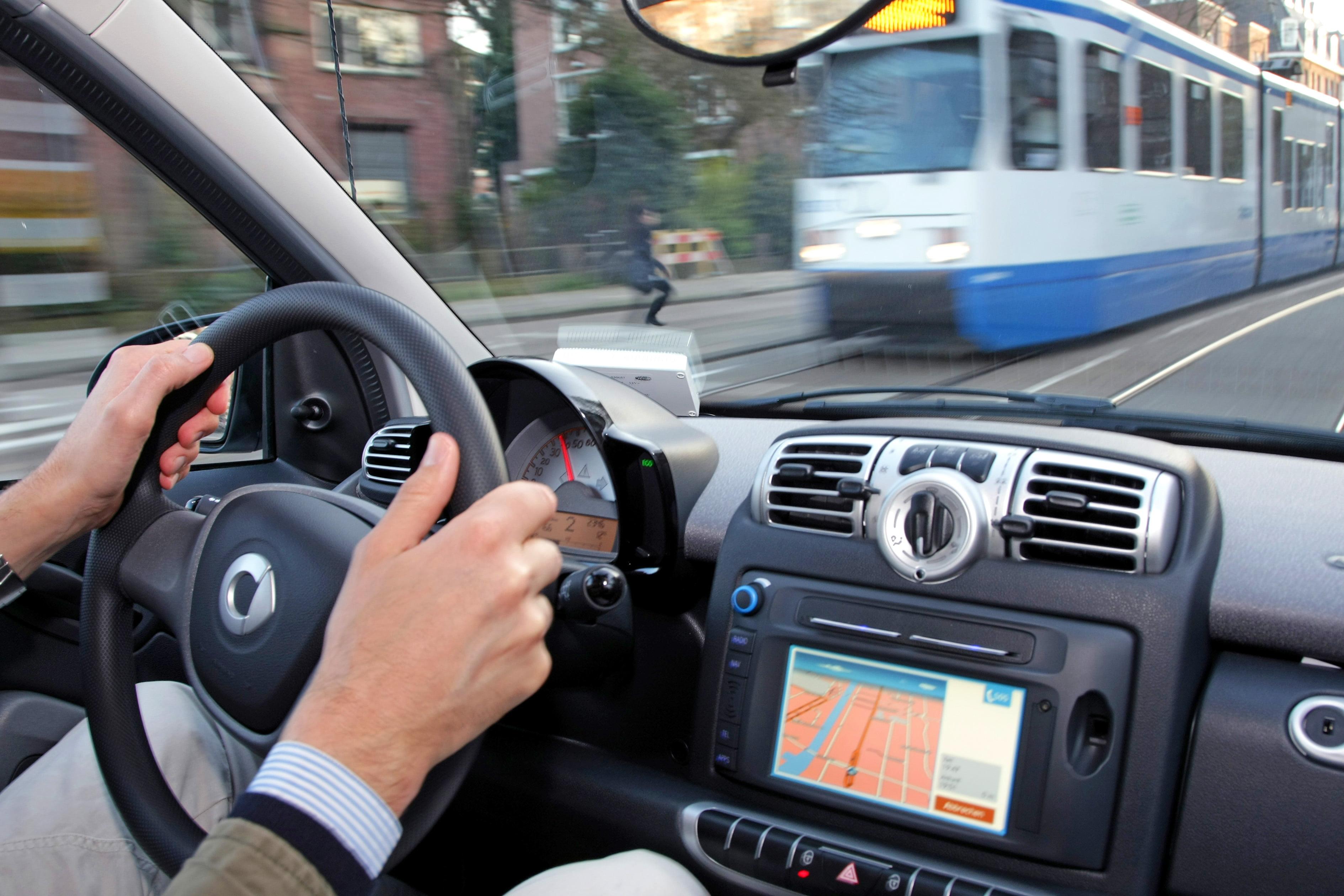 бланк аренды авто с водителем пассажиру