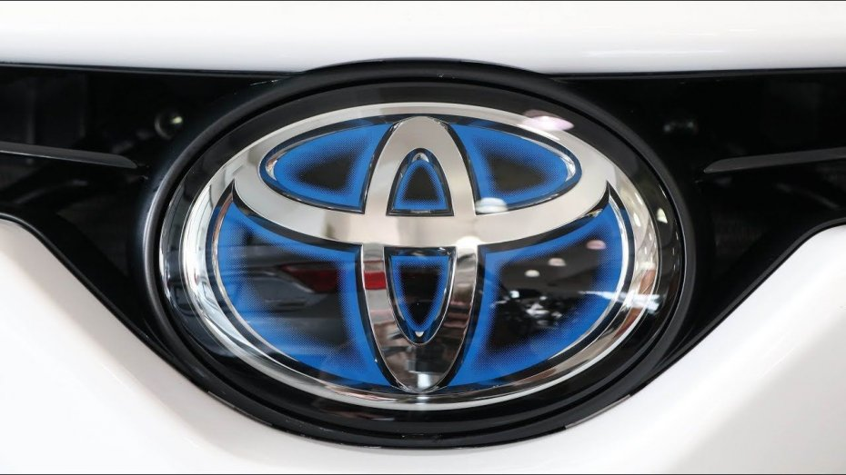 «Toyota» became the most expensive automobile brand