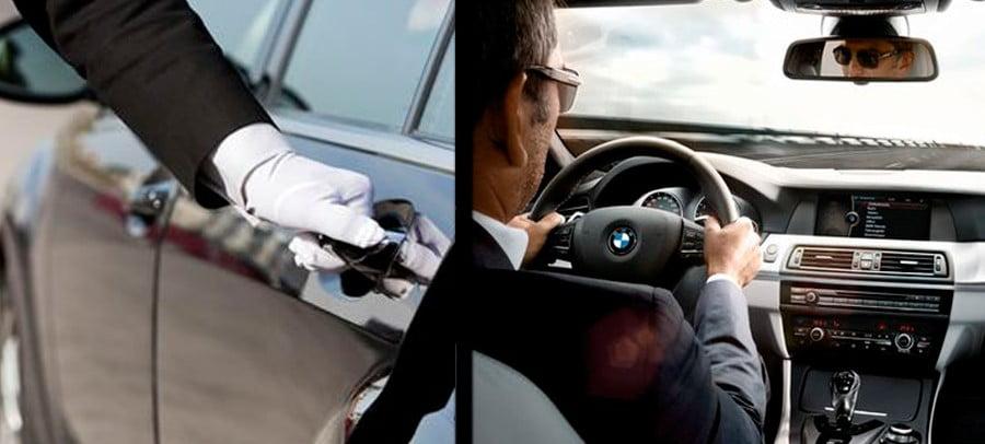 технологичные аренда автомобиля с водителем в москве на день рынке много компаний
