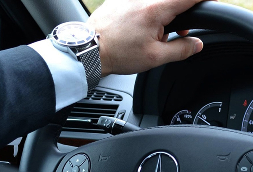 Аренда автомобиля - преимущества комфорта и свободы передвижений