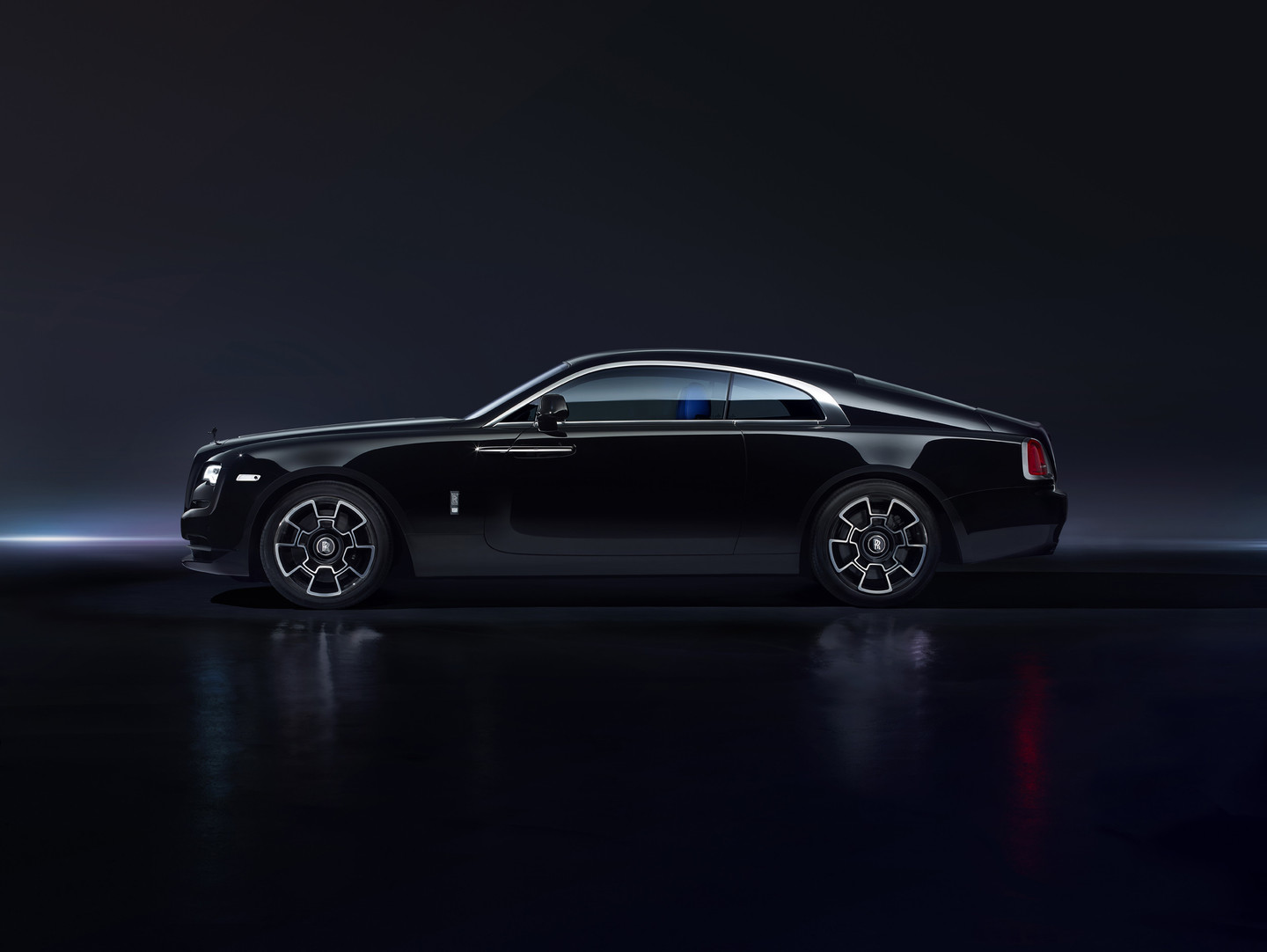 The demand for Rolls-Royce cars decreased by 23%
