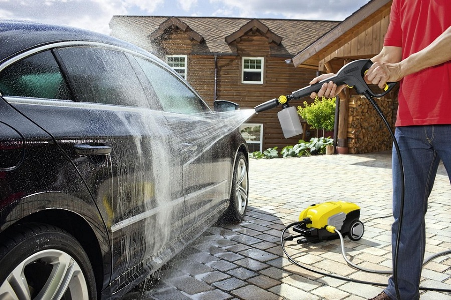 What can not be done while washing and cleaning the car? List of contraindications for caring for body and salon
