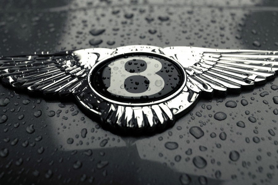 Bentley promises to surprise at the Geneva Motor Show