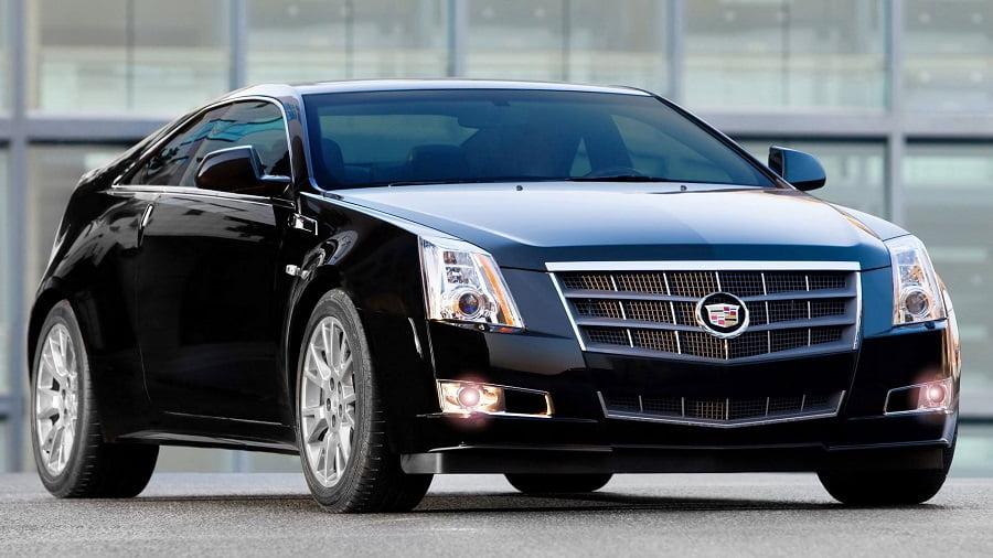 In Russland besteht eine Tendenz, die Nachfrage nach Luxusautos zu steigern