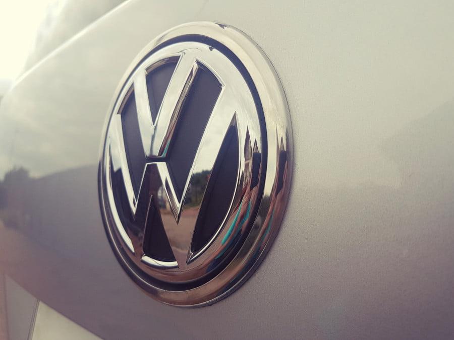 Volkswagen wird einen neuen Crossover auf Polo-Basis bauen
