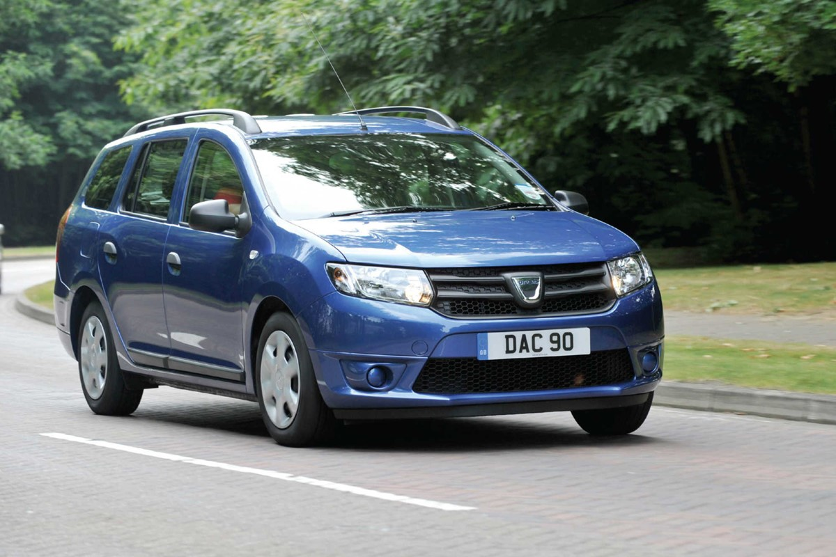 Renault launches electrification of budget models