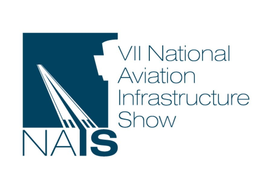 Transfer between Moscow airports and National Airport Infrastructure Show & Civil Aviation / NAIS 2020