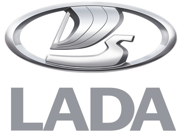 Lada will release Granta SW Cross performed by Quest