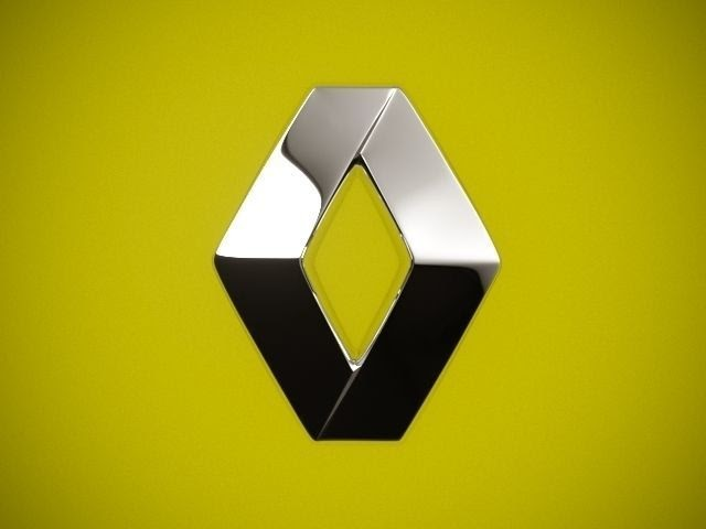Renault tasked with creating the next generation Nissan Micra