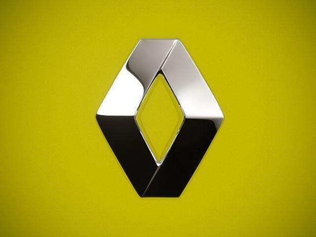 Renault wurde mit der Entwicklung des Nissan Micra der nächsten Generation beauftragt