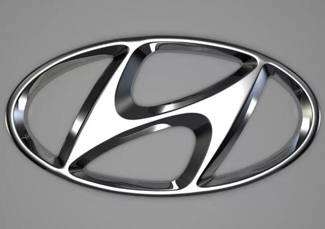Hyundai hat ein kleines Elektroauto entwickelt, das vor Lachen aufgeladen wird