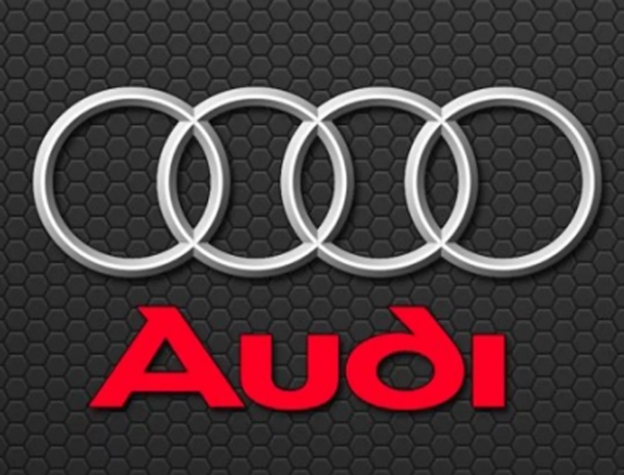 An electric car could become the flagship of Audi