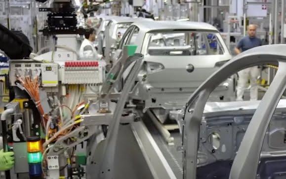 VW did not sell Lamborghini to Swiss
