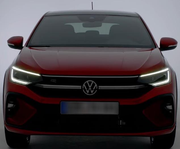 Es wurde bekannt, was der Taigo SUV von Volkswagen sein wird