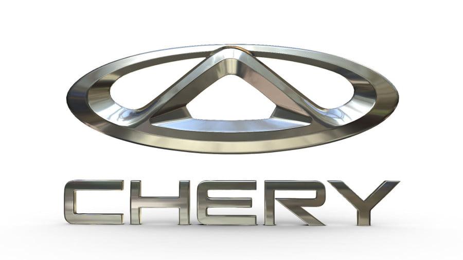 Chery bringt ein brandneues Elektroauto auf den Markt: Was ist darüber bekannt?